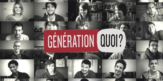 gene_quoi