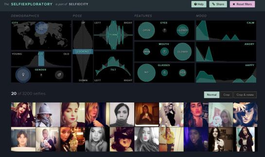 Selfiecity-selfiexploratory-filtered-Berlin