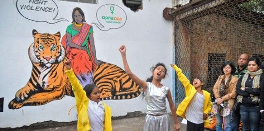 Dal sito priyashakti.com