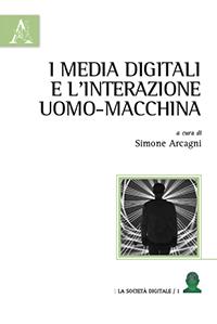 I media digitali_aracne_editore