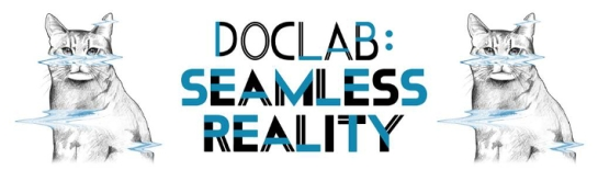 seamless reality IDFA doc lab