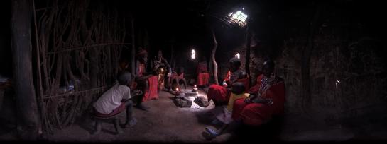 FelixPaulStudios-Nomads-Maasai