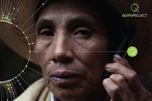 quipu-immagine