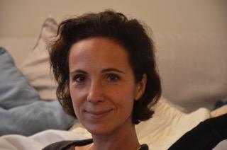 Sandra Gaudenzi